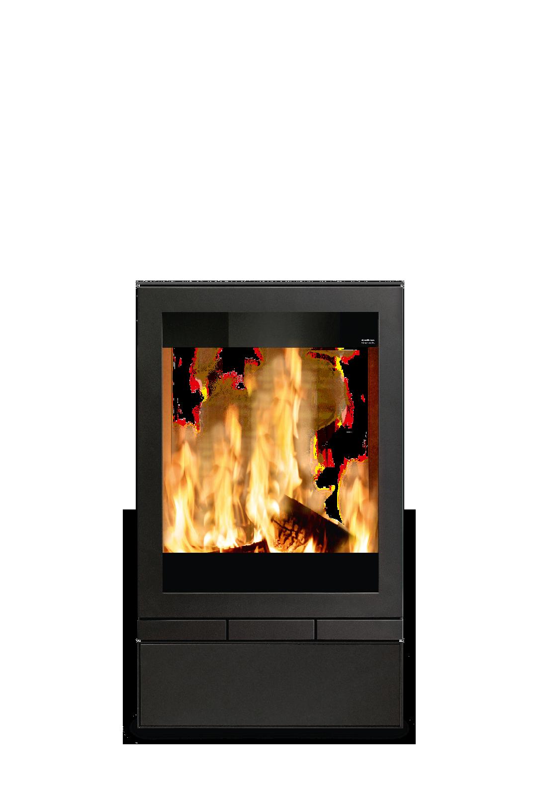 elements 603 tunnel skantherm gmbh co kg. Black Bedroom Furniture Sets. Home Design Ideas